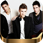 Auryn: Videos + Music