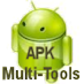 APK Multi-Tools Mobile Blog