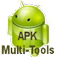 APK Multi-Tools Mobile Blog