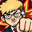 Office Rumble icon