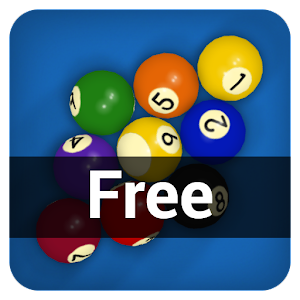 Total Pool Free for PC and MAC