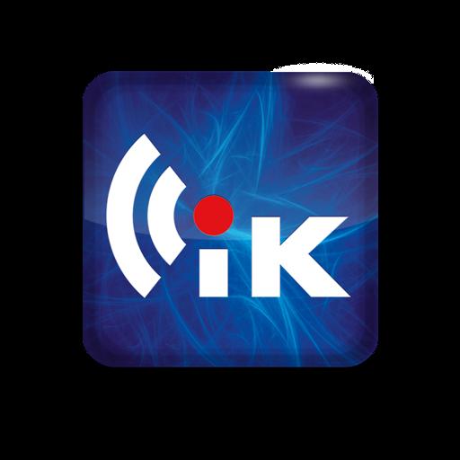 財經必備App|iKASA Getin Bank LOGO-綠色工廠好玩App