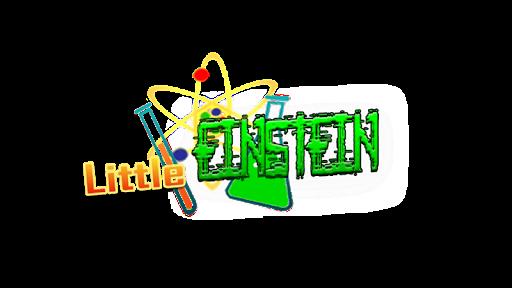 LillEinstein Beta