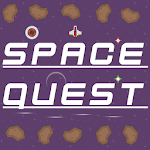 Space Quest Free