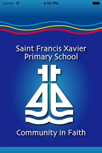 St Francis Xavier Frankston