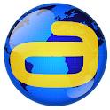 GPC Computer Software - Logo