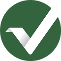 Simple Vertcoin Widget icon