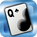 Pop Trio Solitaire icon