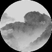 Cloud Atlas: Types of Clouds