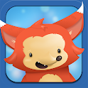 Booster Buddy icon