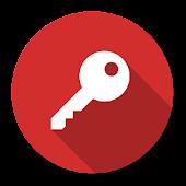 Launcher+ Key