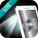 Flashlight Lite icon