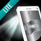手电筒免费版 icon