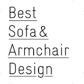 Best Sofa & Armchair Design
