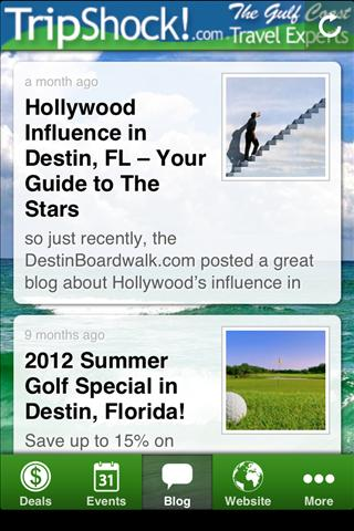 玩免費旅遊APP|下載TripShock! app不用錢|硬是要APP