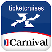 Ticketcarnival - Cruises