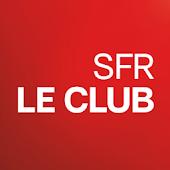 SFR Le Club