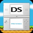 Convierte tu Android-OS en una Nintendo DS, NDS
