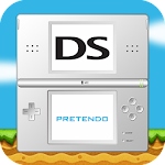 ���� �������� Android ��� PC Nintendo 3ds