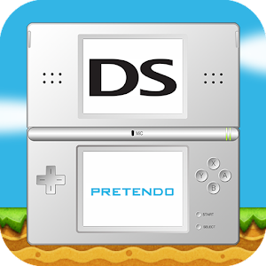 Download Pretendo NDS Emulator APK to PC - Download ...