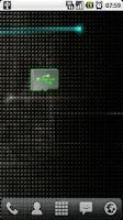 Screenshot of Multi Mount SD-Card