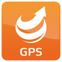 Nawigacja i mapy NaviExpert icon