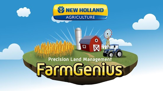 FarmGenius - screenshot thumbnail