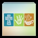 Calvary Christian Church - KY icon