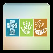 Calvary Christian Church - KY