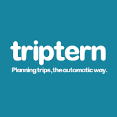 Vancouver City Guide TripTern