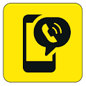 Call Monitor Premium icon