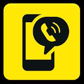 Call Monitor Premium