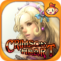 CrimsonHeart™ icon