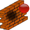 Brick Breaker icon