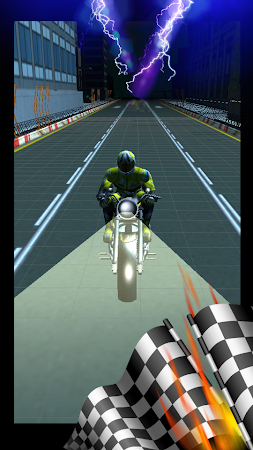 moto speed game 1.0.1 screenshot 639650