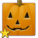Halloween Gun icon