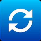 Sync.ME– Caller ID & Block App