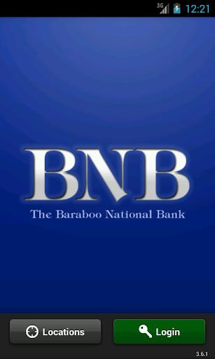 Baraboo National Bank Mobile