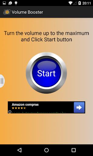 Aumenta el Volumen de tu Movil