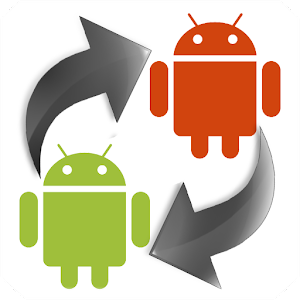 Icon Changer APK Cracked Download