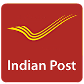 Indian Post Pincode Directory