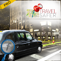 Travel Safer Pro