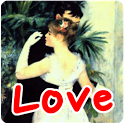 사랑 심리테스트 icon