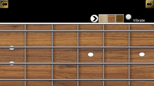 【免費音樂App】貝司-APP點子