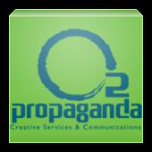 O2Propaganda Video Portfolio