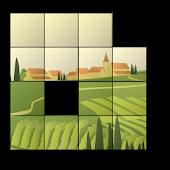 Slide Tiles