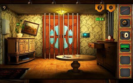 Time To Escape 1.0.1 screenshot 640218