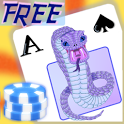 Play Poker Free icon