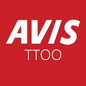 Avis Canarias Tour Operator