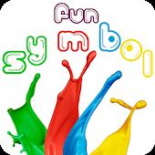 Fun Symbols